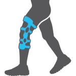 Wirral – Orthotic Services